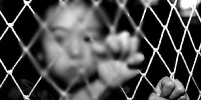 Polisi Memuji Kerja Sama Masyarakat Phalombe Malawi Yang Aktif Perangi Perdagangan Anak