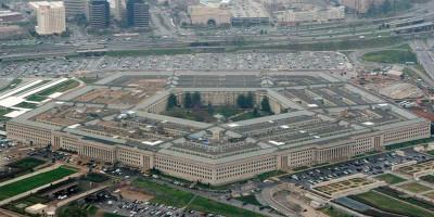 Gara-gara Hujatan Anti-Islam, Pendukung Setia Trump Ini Batal Dikukuhkan Jadi Pejabat Top Pentagon