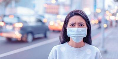 Kita vs Covid-19: Apakah Pandemi Mengubah Kepribadian Kita?