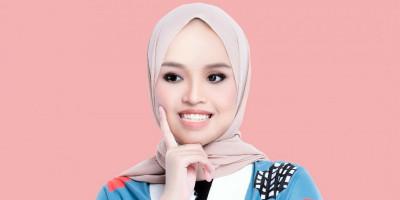 Wakili Perasaan Wanita, Putri Ariani Rilis Single Perdana