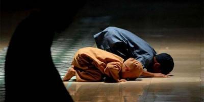 Waktu Shalat Dhuha Yang Disarankan dan Keutamaannya
