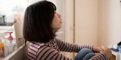 Jepang Dalami Dampak Psikologis Dari Keguguran Pada Ibu