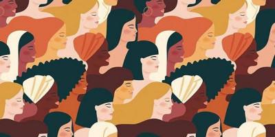 Peneliti Turki: Kekerasan Terhadap Wanita Terjadi Akibat Laki-laki Tidak Bisa Menangani Perubahan Peran Perempuan