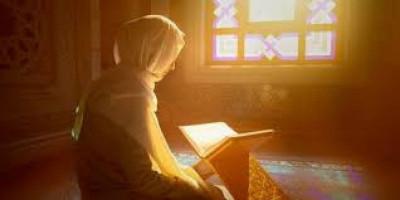 Kisah Hafsah Binti Umar, Wanita Mulia yang Memiliki Kedudukan Hampir Setara Dengan Aisyah