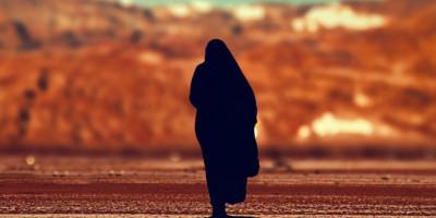Zainab Binti Khuzaimah, Ummul Mukminin Pecinta Kaum Miskin
