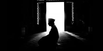 6 Sifat Orang Yang Mendapat Hidayah Allah SWT