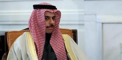 Kerajaan Arab Saudi Gratiskan Perpanjangan Visa Dan Ijin Tinggal