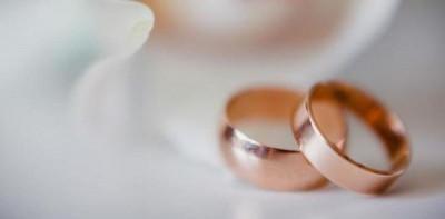 Baru Menikah Empat Hari, Pasangan Pengantin Tewas Dalam Kecelakaan Pesawat Tunggal