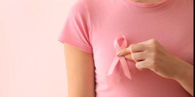 FKUI Patenkan 3 Jamu Untuk Terapi Kanker Payudara