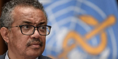 Kecam Herd Immunity, Kepala WHO: Tidak Etis