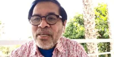 Diplomasi Vaksin, Indonesia Cekatan Dekati Tiga Perusahaan China Sejak Awal Pandemi Covid-19