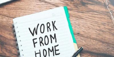 Mungkinkah Mendapat Promosi Saat Work From Home?