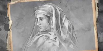 Mengenal Fatimah Al Fihri, Pendiri Universitas Pertama di Dunia Yang Mendesain Topi Toga Wisuda