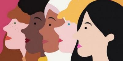 Wahai Perempuan, Sudahkah Kita Sehat Secara Mental?