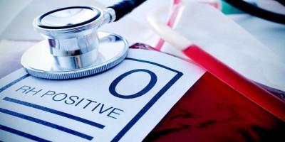 Disebut Kebal Corona, Ini Fakta Tentang Pemilik Golongan Darah O