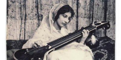 Noor Inayat Khan Ratu Mata-mata Muslim Perang Dunia II Kelahiran India Yang Hampir Terlupakan