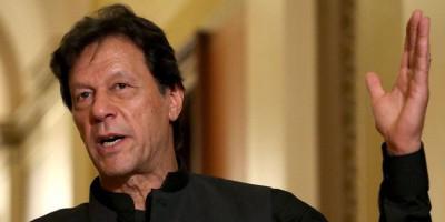 PM Pakistan Kirim Surat Ke Pemimpin Negara-Negara Muslim, Ajak Bersatu Lawan Islamofobia