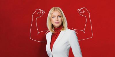 Bebaskan Diri dari 5 Mitos Yang Menghalangi Kesuksesan Perempuan