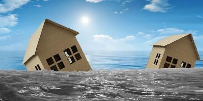 Waspada Cuaca Ekstrem, Sudah Siapkah Mitigasi Bencana Saat Pandemi?