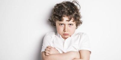 Tiga Tahapan Penting Bantu Kematangan Emosional Anak