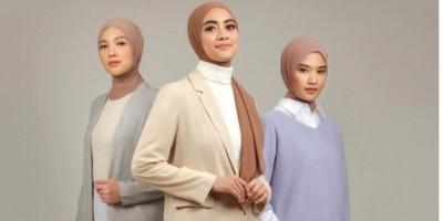 UNIQLO & Ayudia Hadirkan 50 Inspirasi Gaya Minimalis Modest Fashion Untuk Setiap Momen Muslimah Indonesia