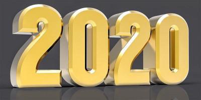 Kilas Balik 2020