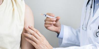 Kepala BPOM : Vaksin Sinovac Menimbulkan Kekebalan Terhadap Virus Hingga 23 Kali Lipat