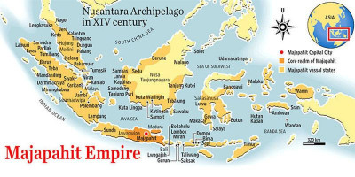 Menerawang Empire
