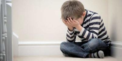 Bagaimana Sebenarnya Cara Menegur Anak yang Tepat ?