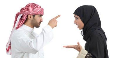 Resep Manjur Agar Amarah Pasangan Terkendali