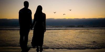 Mengapa Harus Berjuang Untuk Bertahan? Karena Rumah Tangga Bukan Melulu Tentang Cinta