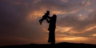 Nawwar binti Malik; Berkah Kecerdasan Ibu