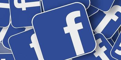 Susul Australia, Kanada Siap Berlakukan Aturan Bayar Konten Berita Untuk Facebook