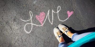 Ingin Sehat? Jatuh Cinta Saja!