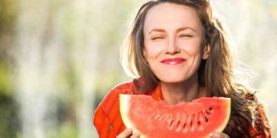 Diet Rendah Kalori, Mengapa Dianggap Berbahaya?