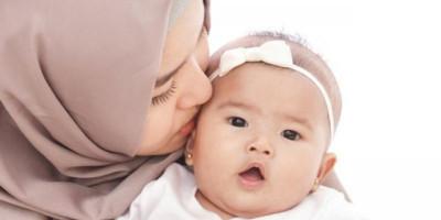 Jangan Asal Cium! Ini 6 Penyakit Berbahaya yang Bisa Ditularkan Pada Bayi