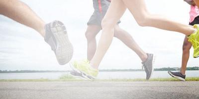 Dear Runners, Yuk Cegah Luka Di Ibu Jari Kaki Dengan Merawat Kuku Secara Tepat!