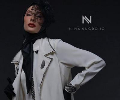 Anemoia, Nostalgia Ala Nina Nugroho