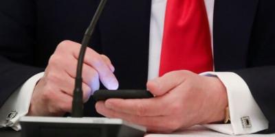 Sebar Informasi Menyesatkan Seputar Covid-19, Media Sosial Para Pemimpin Negara Ini Dibekukan
