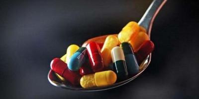 Obat Cacing Bisa Cegah dan Obati Covid-19? Bagaimana Faktanya?