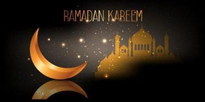Meneladani 6 Cara Rasulullah Menyambut Ramadhan