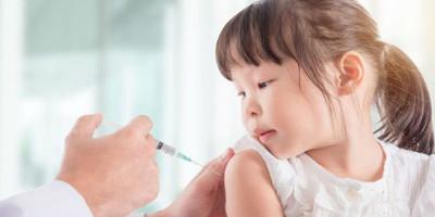 Menanti Vaksin Covid-19 Untuk Anak, Bagaimana Perkembangannya?