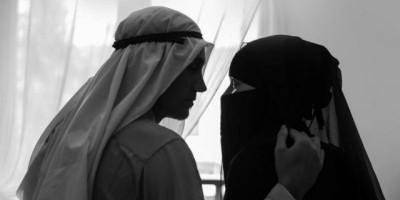 3 Sifat Terindah Istri Yang Didamba Suami