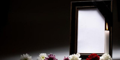 6 Tahap Berduka Yang Harus Dilalui Sebelum Bangkit dari Hati Yang Terluka