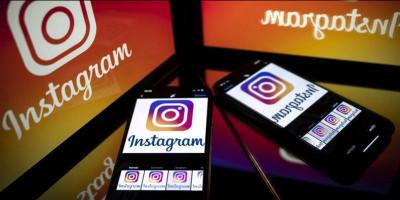 Lewat Surat, Mark Zuckerberg Diminta Hentikan Rencana Pembuatan Instagram Versi Anak