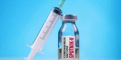 Di Kazakhstan, Warga Bisa Vaksinasi Covid-19 Sambil Belanja Di Mal