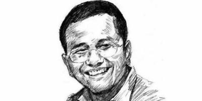 Fisika Nusantara