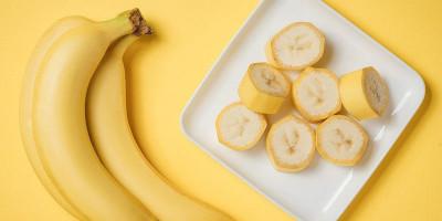 Mau Puasa Penuh Energi? Coba 17 Makanan Ini Saat Sahur Dan Buka Puasa