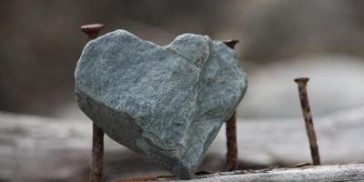 Isyarat Matinya Hati