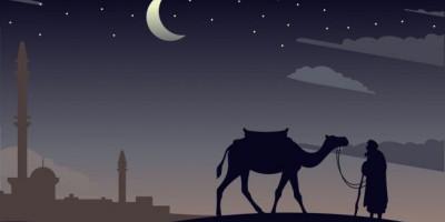 Ramadhan Syahdu, Ramadhan Yang Dirindu